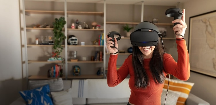 experienta-vr-gaming-oculus-rift-pentru-pc