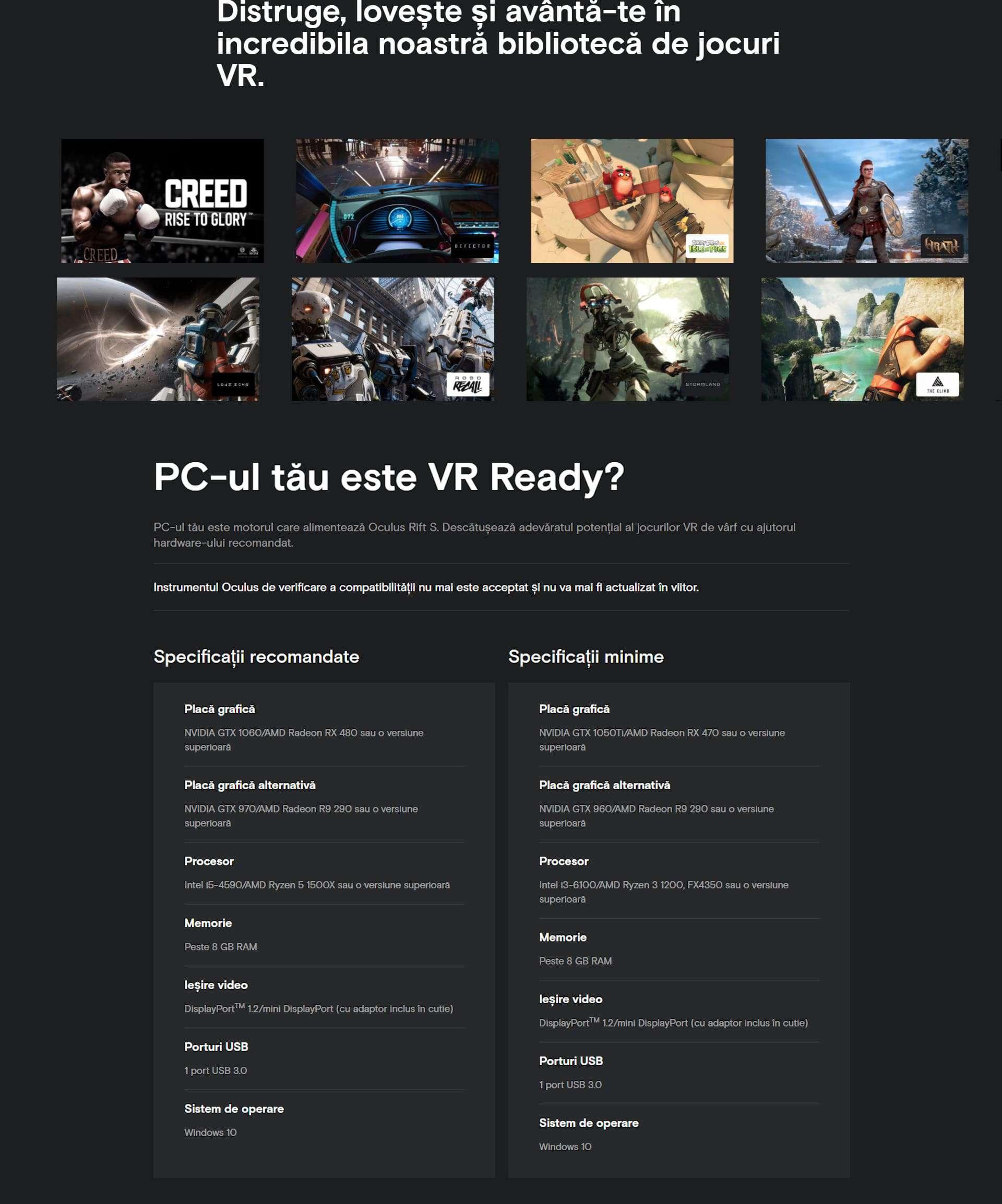jocuri-vr-pentru-oculus-rift-s-pc-si-compatibilitate-pc-componente-necesare-gaming-vr