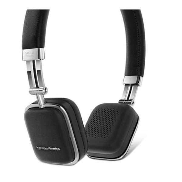 edshop-casti-harman-kordon-Soho-Wireless-cu-bluetooth-culoare-negru