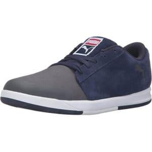 incaltaminte-puma-funist-asphalt-fashion-sneaker