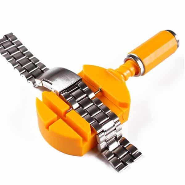 kit-reparatie-bratara-ceas-metalica-Edman-descriere-1
