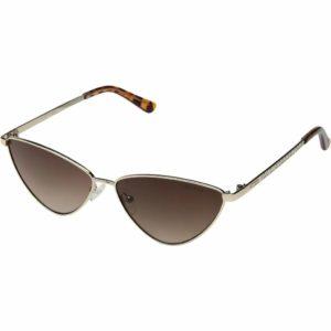 ochelari-de-soare-guess-GF6095-Gold-Brown-edshop-romania