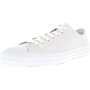 tenisi-converse-Cons Sumner Ox Ankle-High Leather Skateboarding