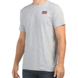 tricou-levis-gri-logo-tee-edshop-romania