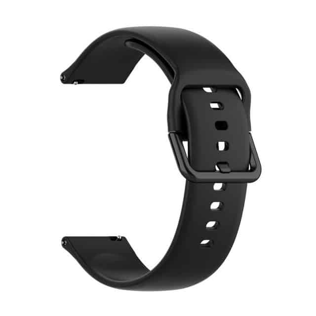 curea_bratara_Samsung_Galaxy_Watch_Active_negru