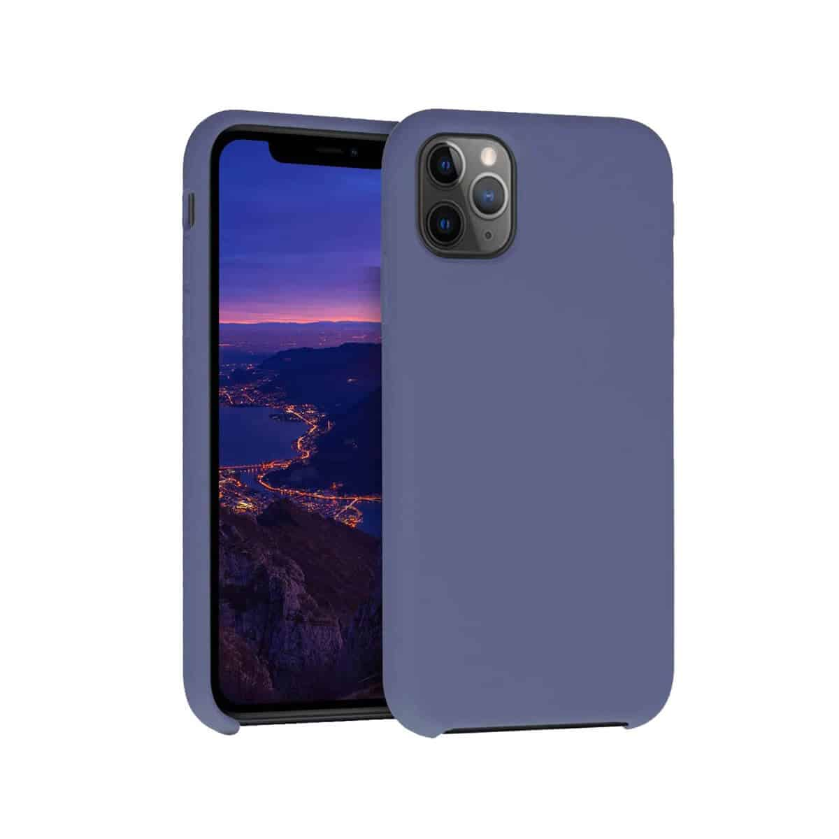 carcasa-edman-pentru-iphone-11-pro-max-albastru-navy-blue