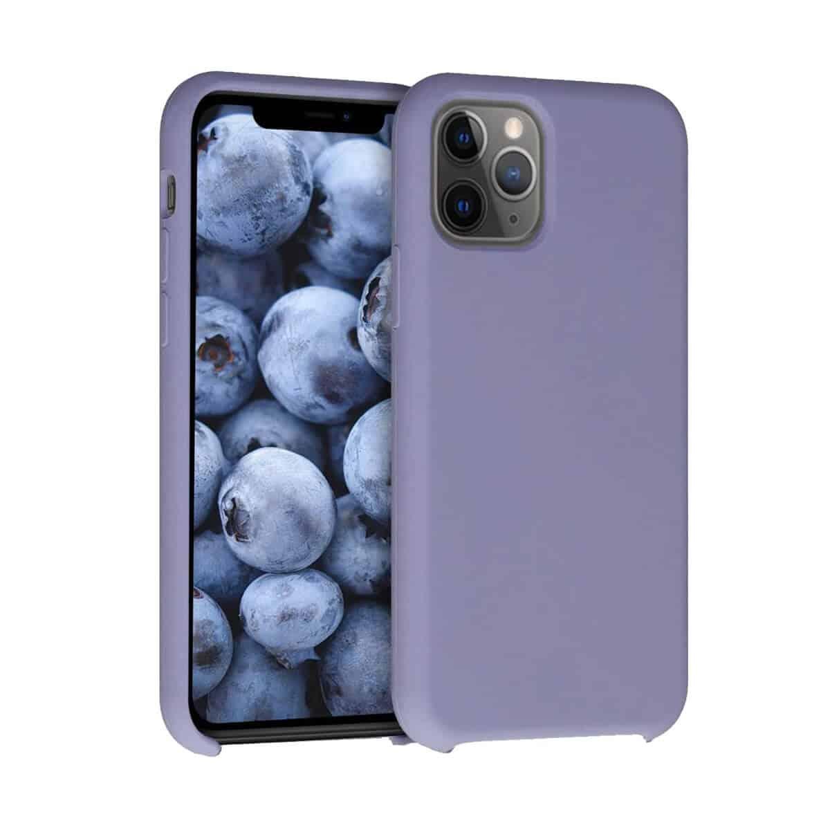 carcasa-edman-pentru-iphone-11-pro-max-rock-blue-gri