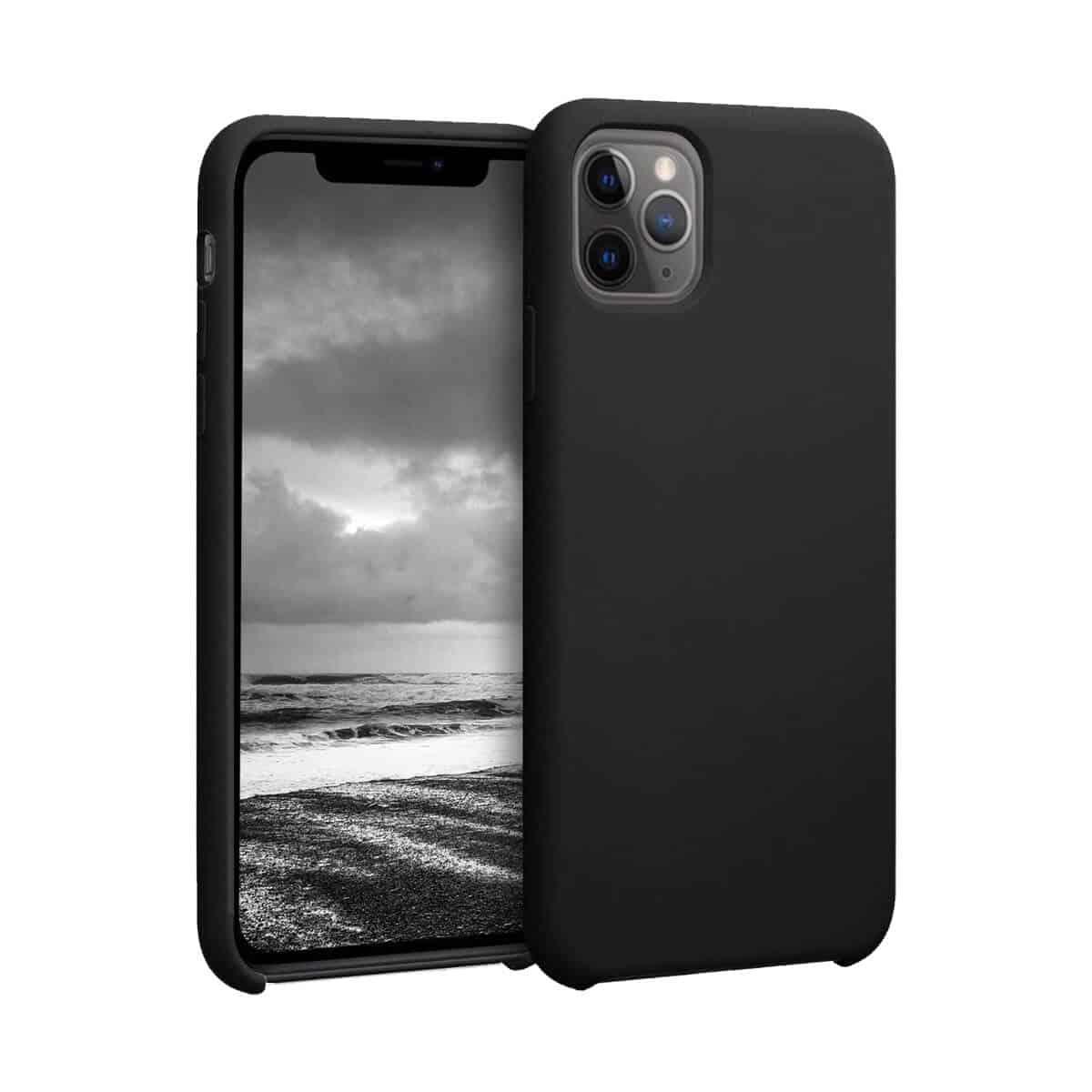 husa-carcasa-edman-pentru-iphone-11-pro-max-negru