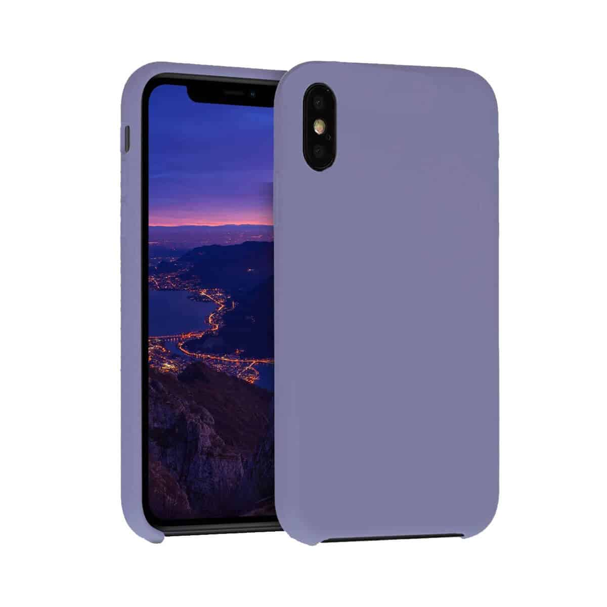 carcasa-edman-pentru-iphone-x-xs