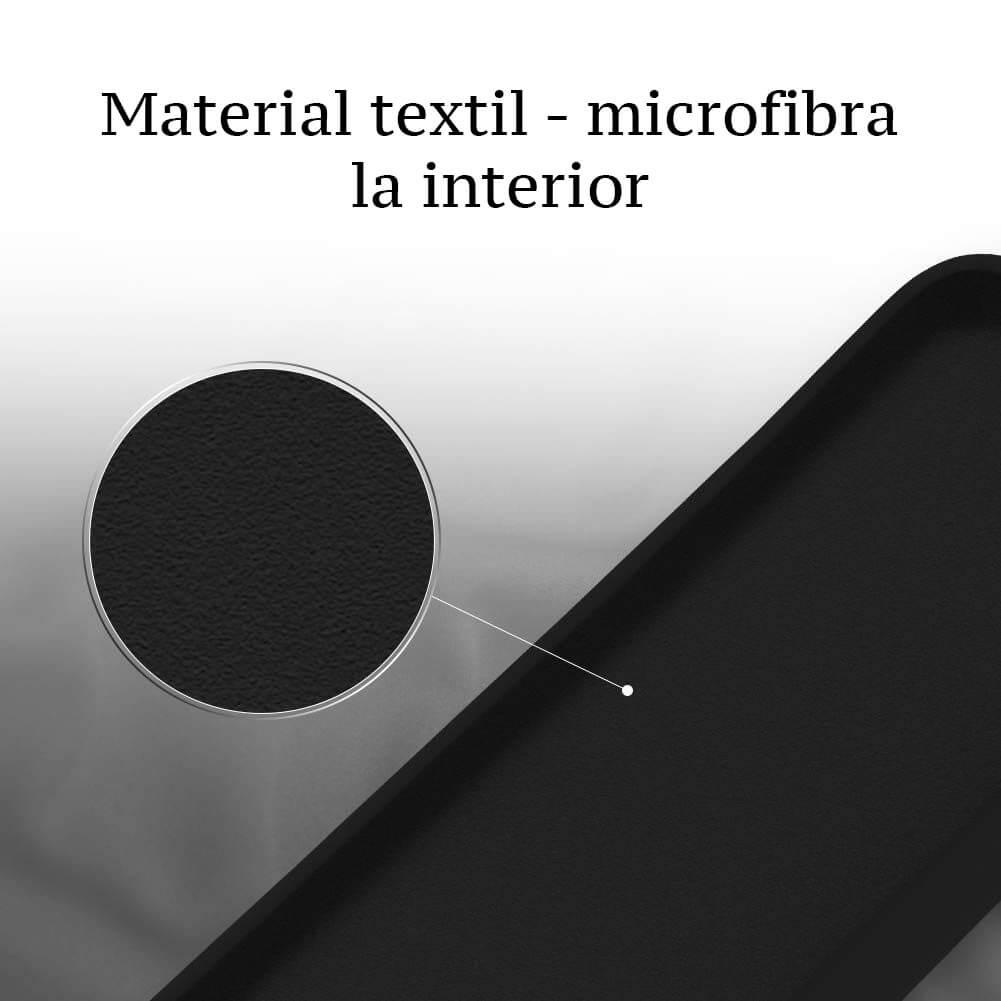 husa-edman-material-textil-pentru-iphone-apple