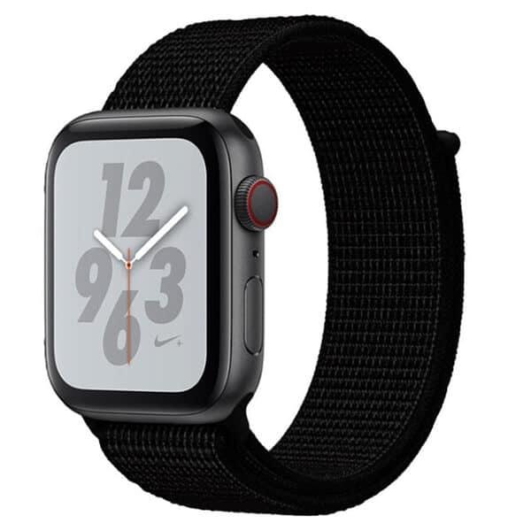 curea-material-textil-apple-watch-1-2-3-4-5-edshop-romania-premium-quality-product