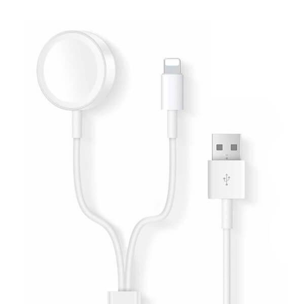 edman-cablu-incarcare-ceas-apple-watch-iphone