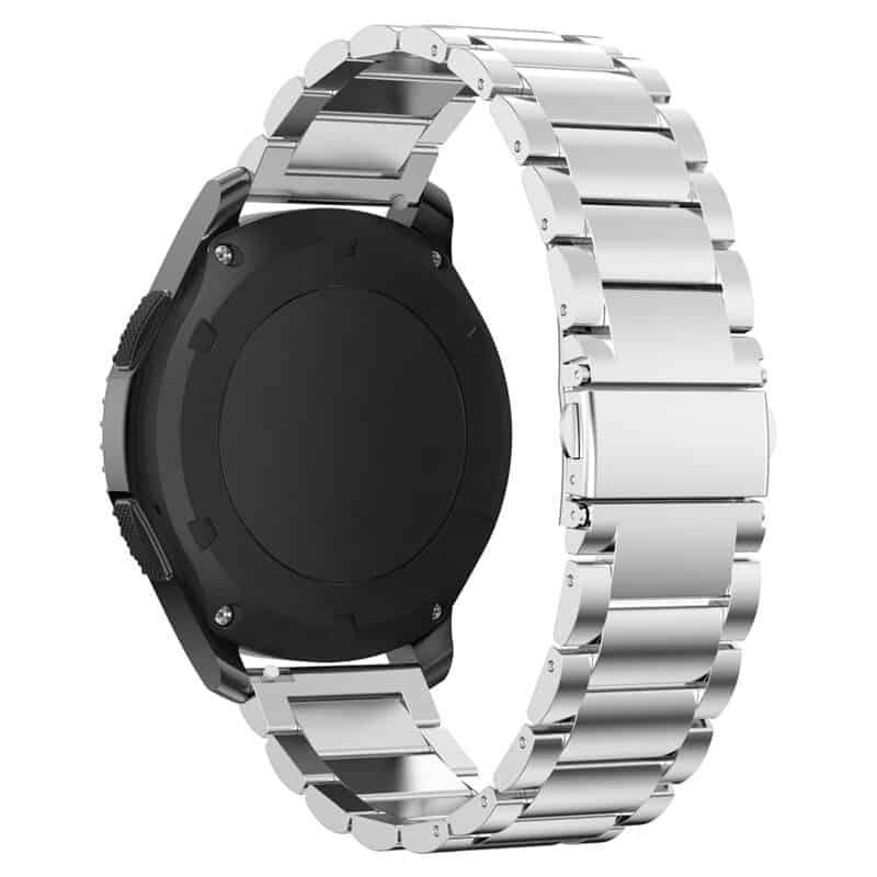 curea-metalica-edman-3z-20mm-20mm-samsung-watch-active