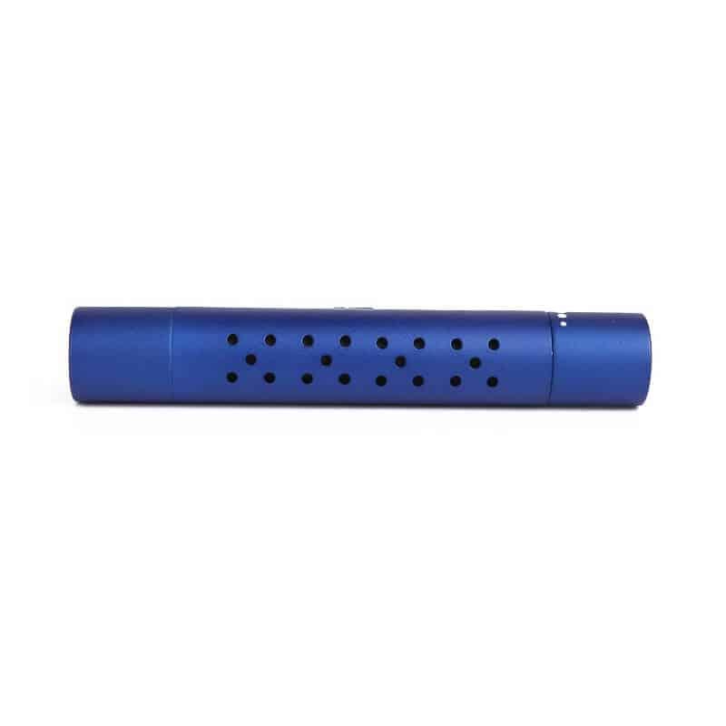 odorizant-auto-edman-5R-metalic-albastru