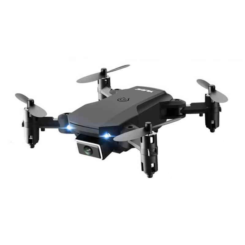 Drona-mini-quadcopter-dual-camera-wide-angle-4k-cu-2-camere-HD