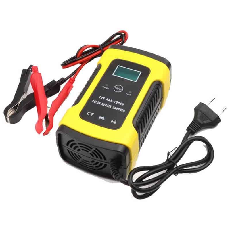 Incarcator-redresor-inteligent-cu-display-Edman-LCD5-pentru-baterii-auto-moto-12V-la-220v