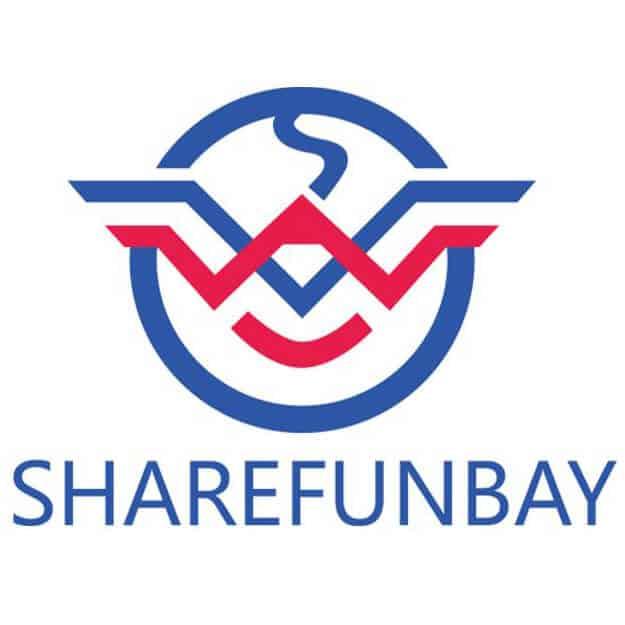 SHAREFUNBAY