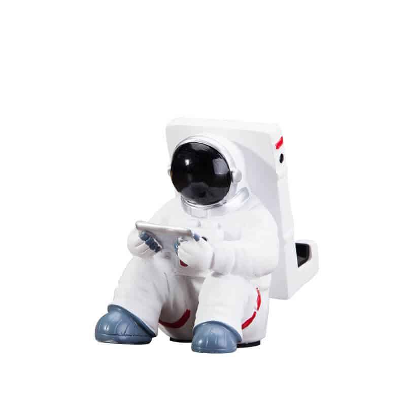 Suport-creativ-cadou-pentru-telefonul-mobil-smartphone-model-astronaut-main