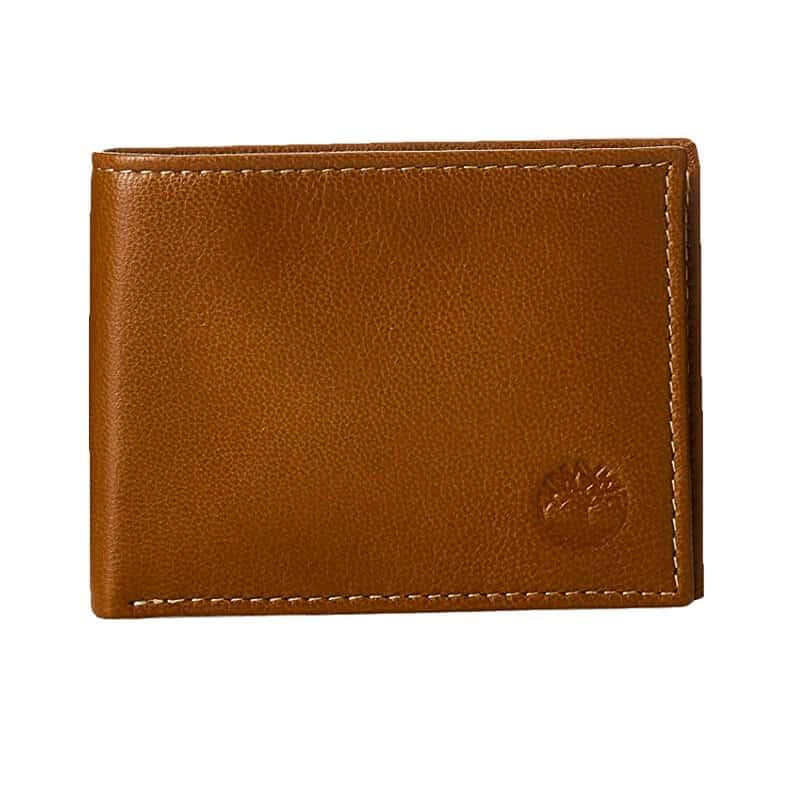 Portofel-din-piele-Timberland-Blix-Slimfold-Leather-Wallet-pentru-barbati-maro