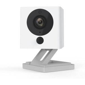 camera-interior-wireless-wyze-cam-v2