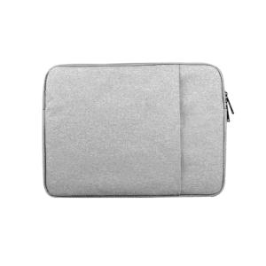 Husa-Edman-pentru-laptop-macbook-cu-interior-catifelat